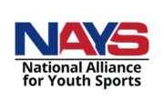 Sports Leagues Youth Great Bend Rec Associations NAYS