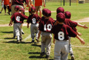 Sports Leagues Youth Great Bend Rec Featured Blast Ball