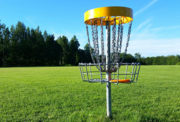 Sports Leagues Youth Great Bend Rec Featured Disc Golf