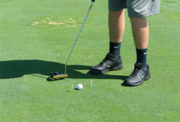 Sports Leagues Youth Great Bend Rec Featured Jr Golf Lessons