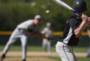 Sports Leagues Youth Great Bend Rec Featured State Baseball