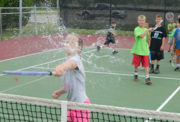 Sports Leagues Youth Great Bend Rec Featured Tennis Lessons