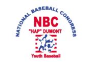 Tournaments Baseball Great Bend Rec Associations Hap
