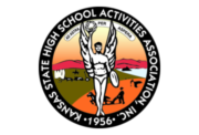 Tournaments Baseball Great Bend Rec Associations KSHSAA