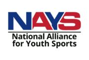 Tournaments Baseball Great Bend Rec Associations NAYS
