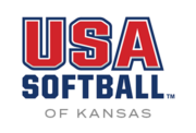 Tournaments Softball Great Bend Rec Associations USA Softball Of KS
