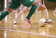 Sports Leagues Adult Great Bend Rec Featured Soccer Indoor