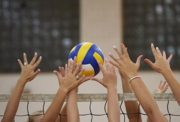Sports Leagues Adult Great Bend Rec Featured Volleyball Womens