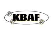 Tournaments Basketball Great Bend Rec Associations Kbaf