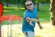 Tournaments Disc Golf Great Bend Rec Intro 2
