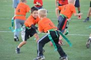 Home What We Offer Great Bend Rec Sports Leagues